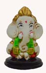 Enchanting Ganesh - RD