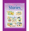 Childhood Stories Volume 1