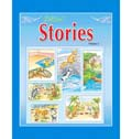 Childhood Stories Volume 2