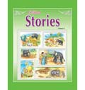Childhood Stories Volume 3