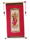 Lakshmi Patachitra Gift Envelop