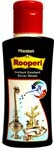 Rooperi Silver Cleaning Liquid 30 ml