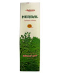 Incense Stick - Herbal