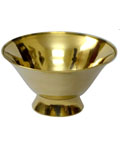 Eternal Chandan Cup With Base