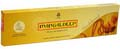 Mangaldeep Sandalwood Agarbatti 15 Sticks