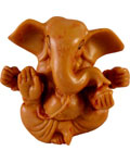 Enchanting Ganesh