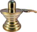 Eternal Shiva Lingam