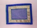 Photo Frame Pouch